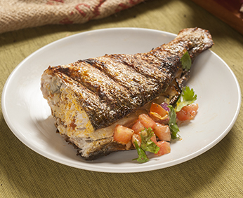 grilled bangus_small